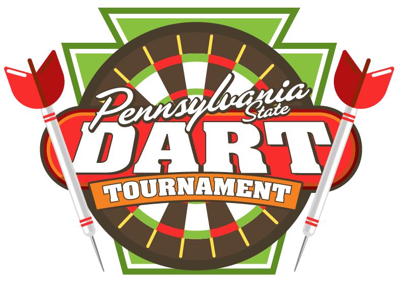 Dart Tournament – Pennsylvania Amusement and Music Machine